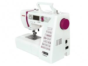 Компьютерная швейная машина Janome ArtDecor 734D