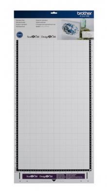 Стандартный раскройный мат Scan&Cut для разных материалов 305х610мм CAMATSTD24