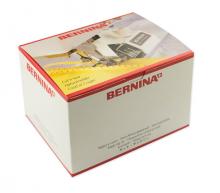 Нож Bernina № 80 для обрезки края