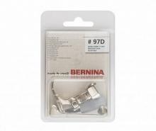 Лапка Bernina № 97D для лоскутных изделий