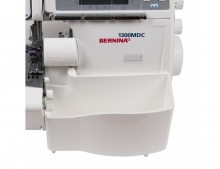 Коверлок Bernina 1300 MDC