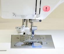 Вышивальная машина Brother Innov-is (NV) 850e