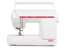 Компьютерная швейная машина Elna 6200