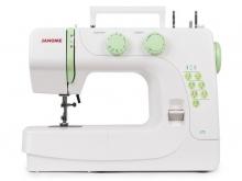 Электромеханическая швейная машина Janome J72
