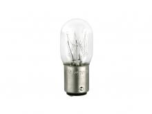 Лампочка Janome д/швейных машин 00009009