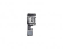 Лапка Janome д/молнии одностор узкая 611-406-002