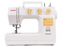 Электромеханическая швейная машина Janome MV 527 S