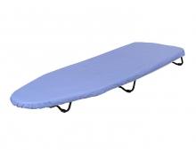 Складная многофункциональная гладильная доска Evrometalnova Foldy Plus